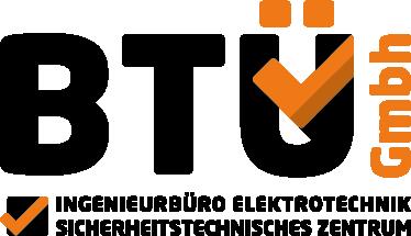 BTÜ GmbH